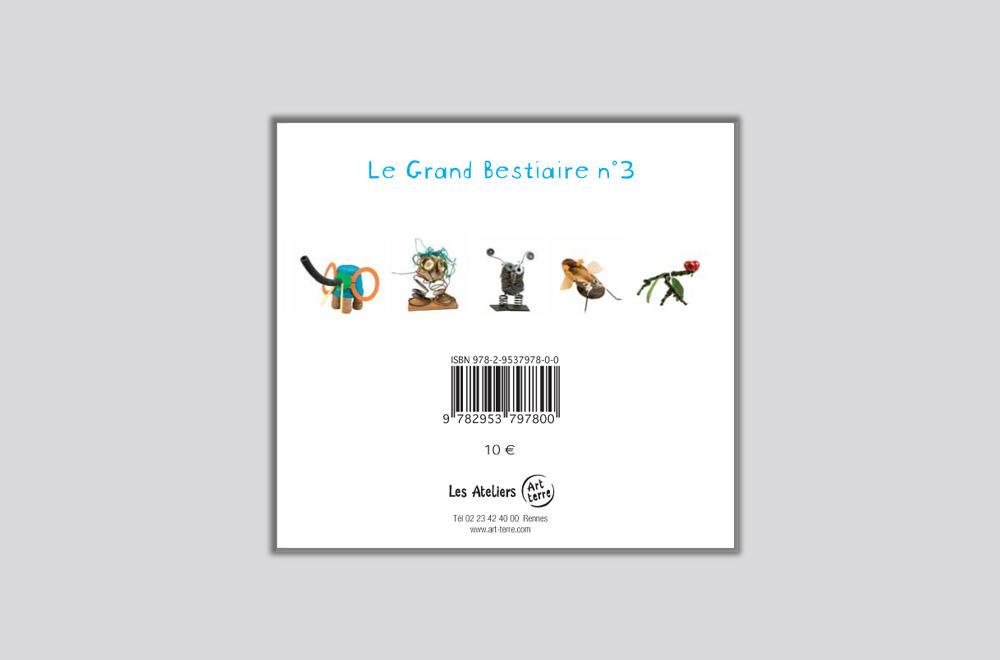 GB3-livre15