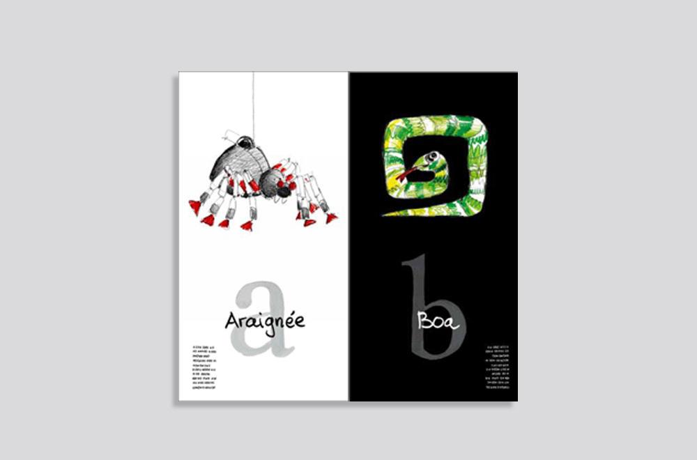 abc-story3