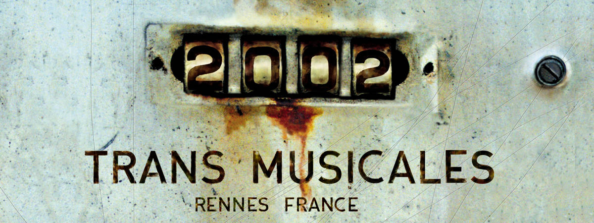 photo transmusicales panoramique