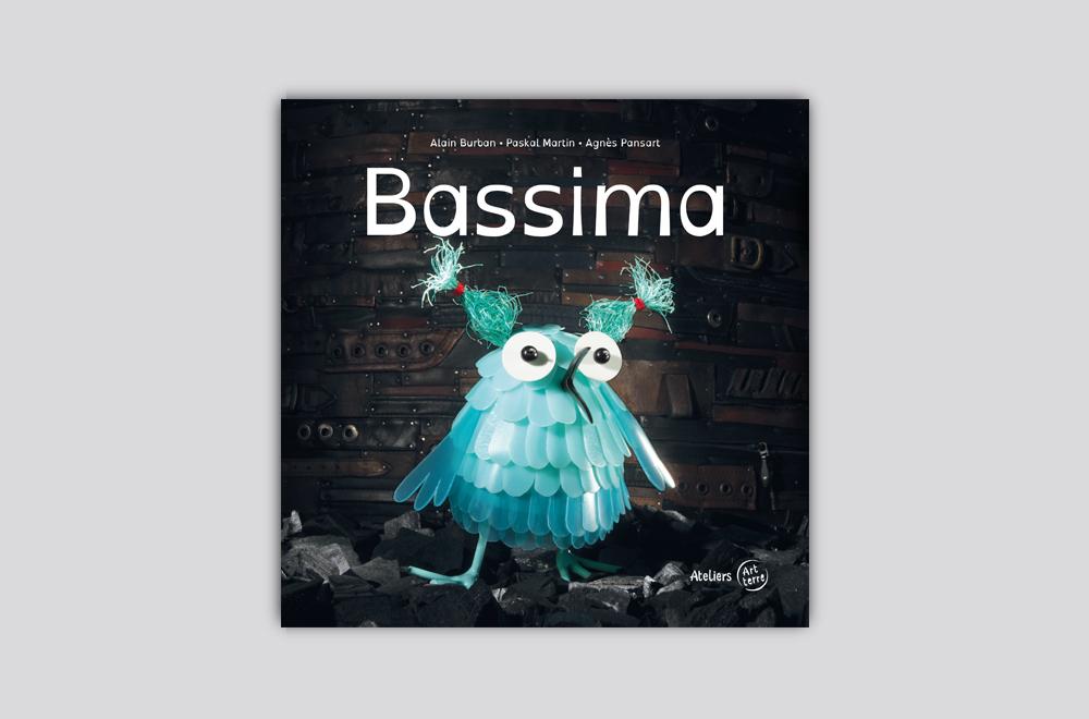 bassima-livre1