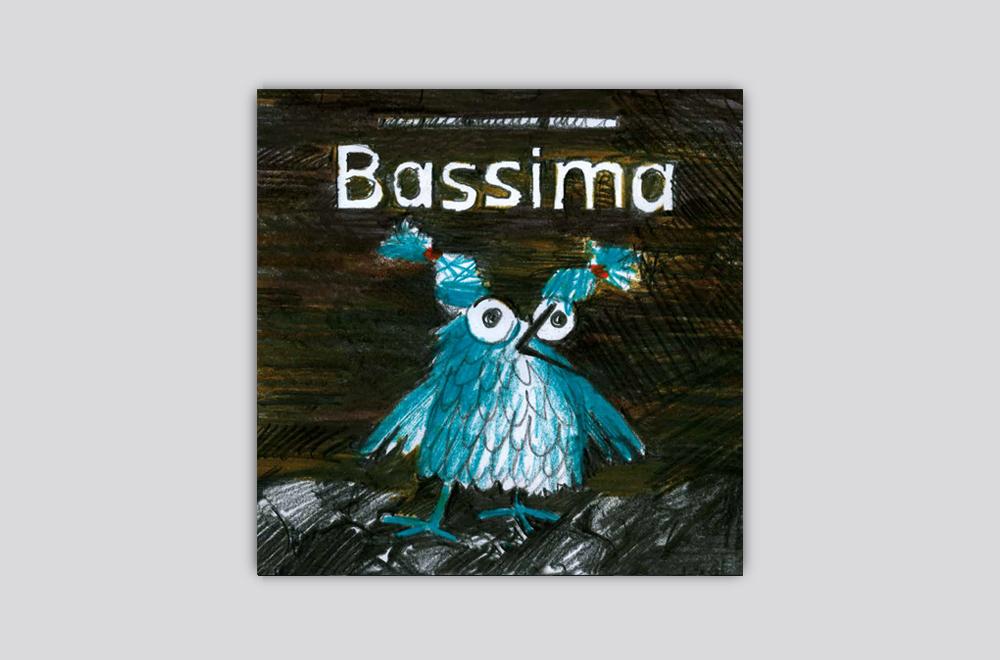 bassima-story1