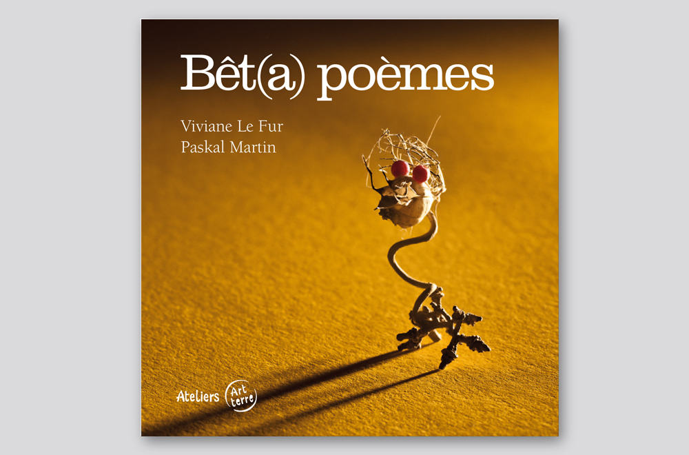 betapoemes-livre1