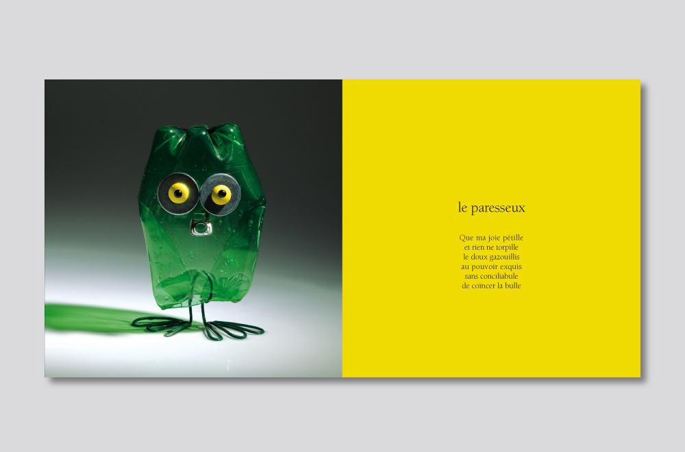 betapoemes-livre12