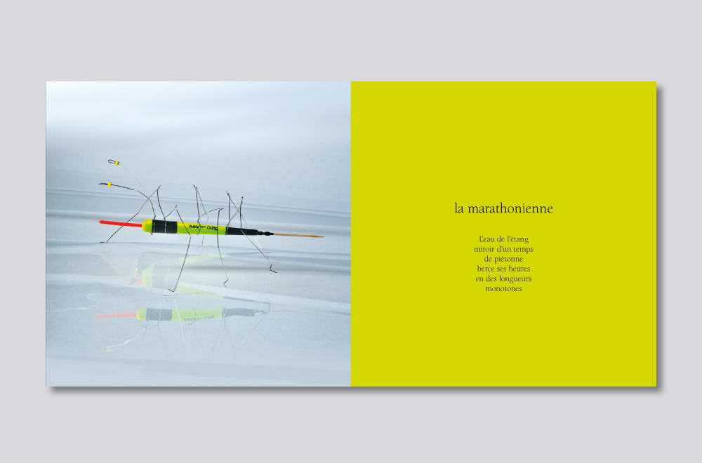 betapoemes-livre6