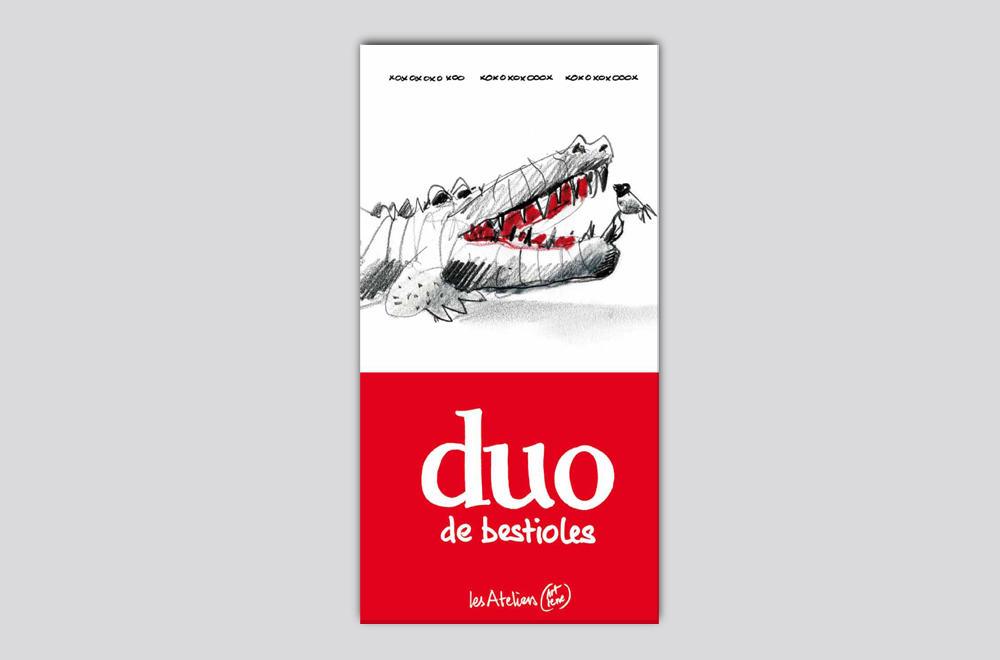 duo-livre-story1