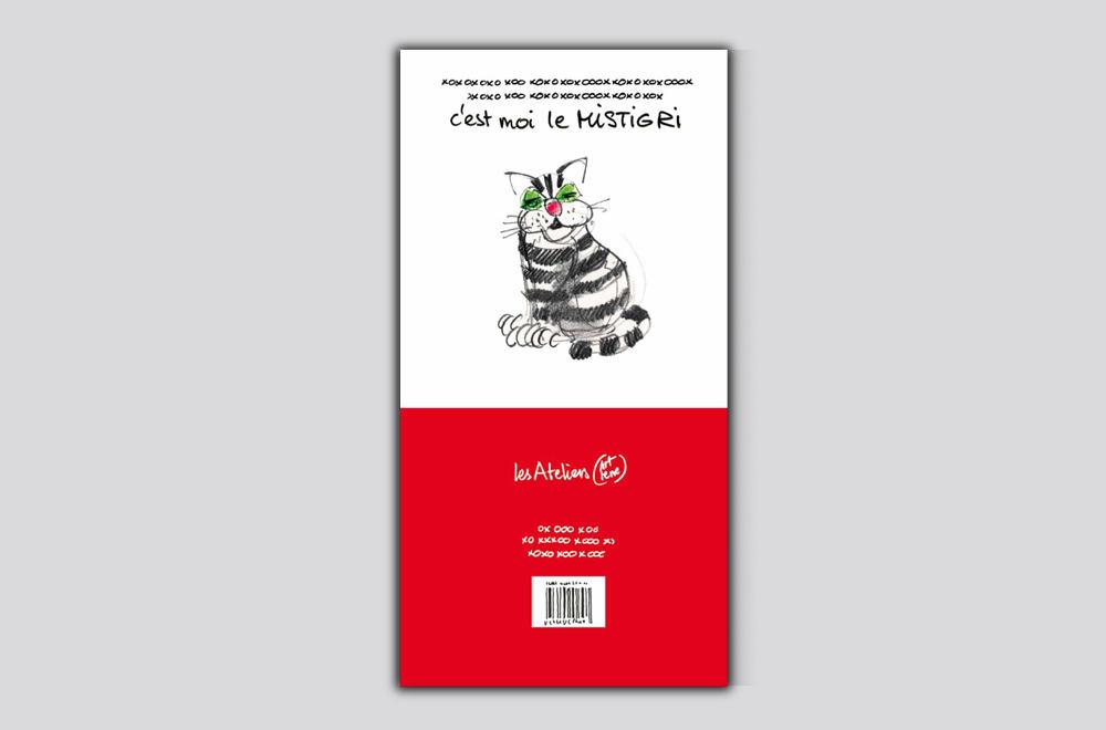 duo-livre-story14