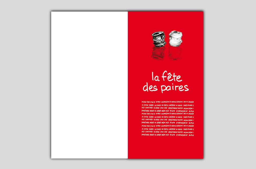 duo-livre-story2
