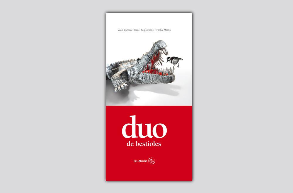 duo-livre1