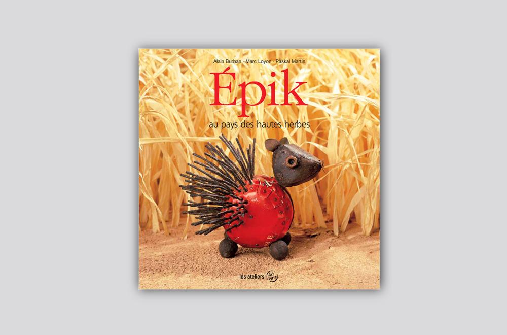epik-livre1