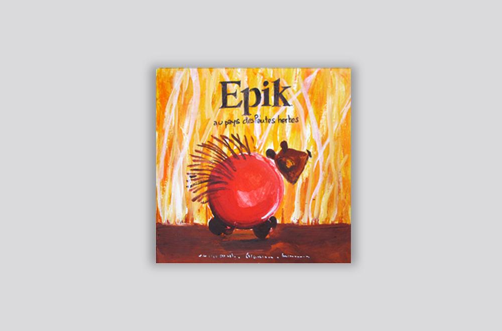 epik-storyboard1