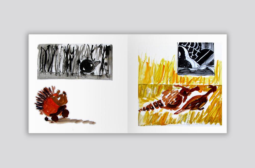 epik-storyboard3