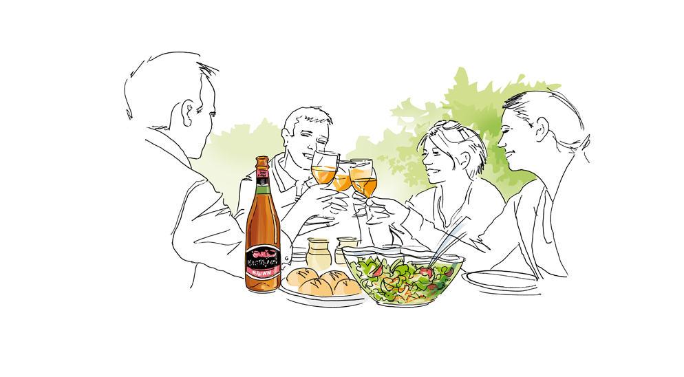 illustration produits Agrial