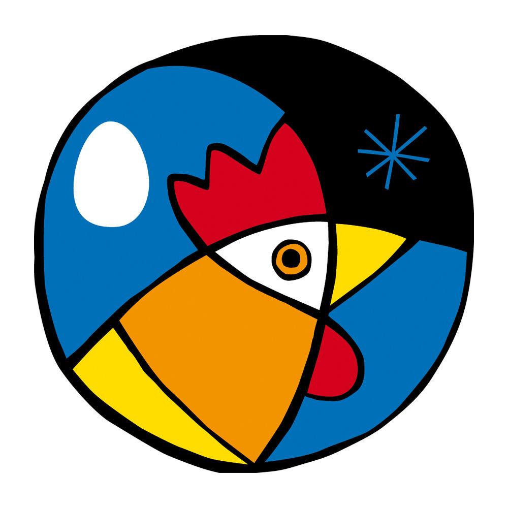 illustration filière volailles Groupe Cecab d'Aucy