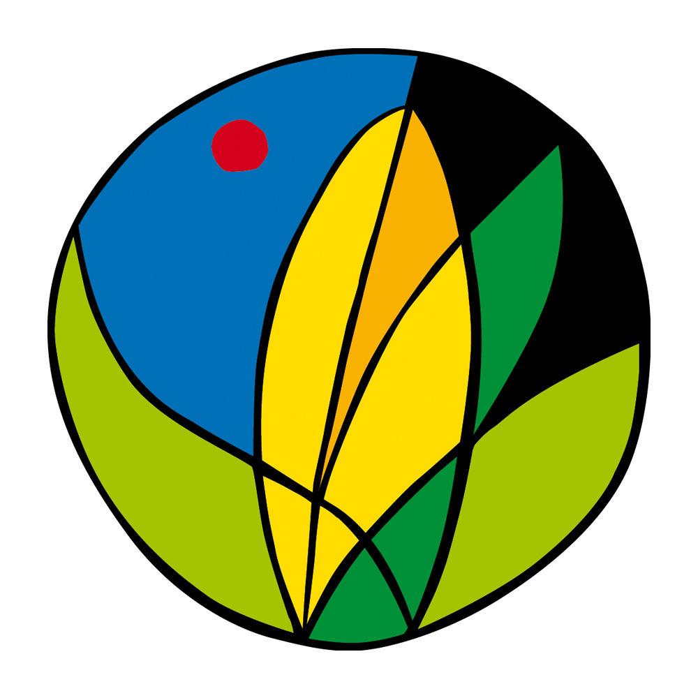 illustration épi de maïs Cecab d'Aucy