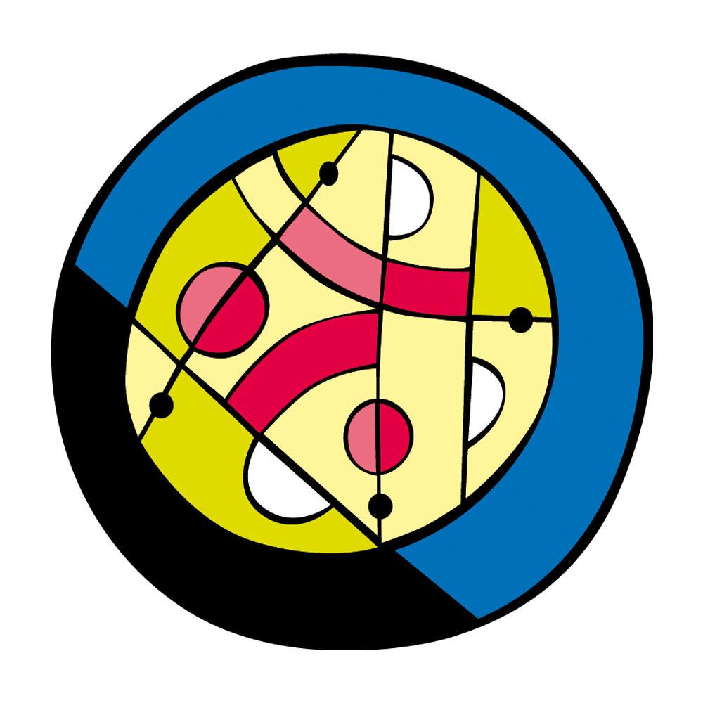 illustration filière appertisés et plats cuisinés Cecab d'Aucy