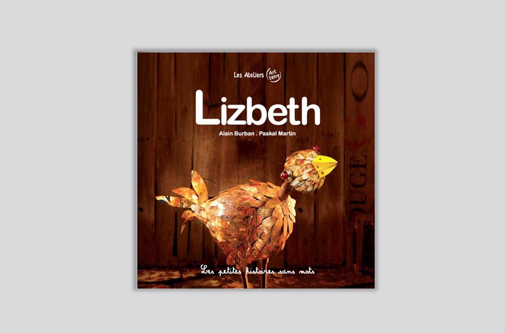 lizbeth-livre1