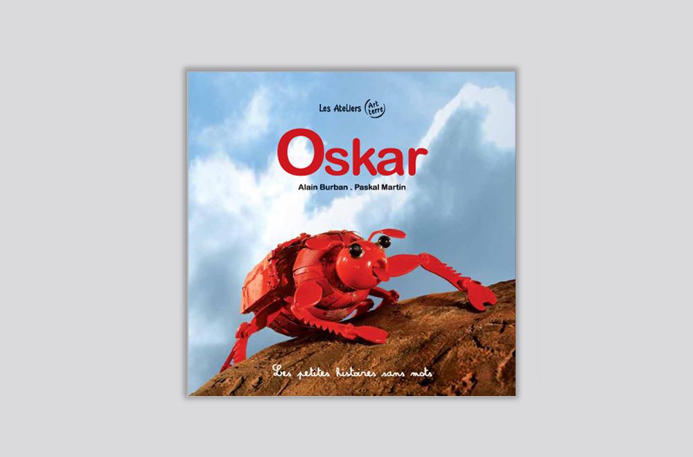 oskar-livre1