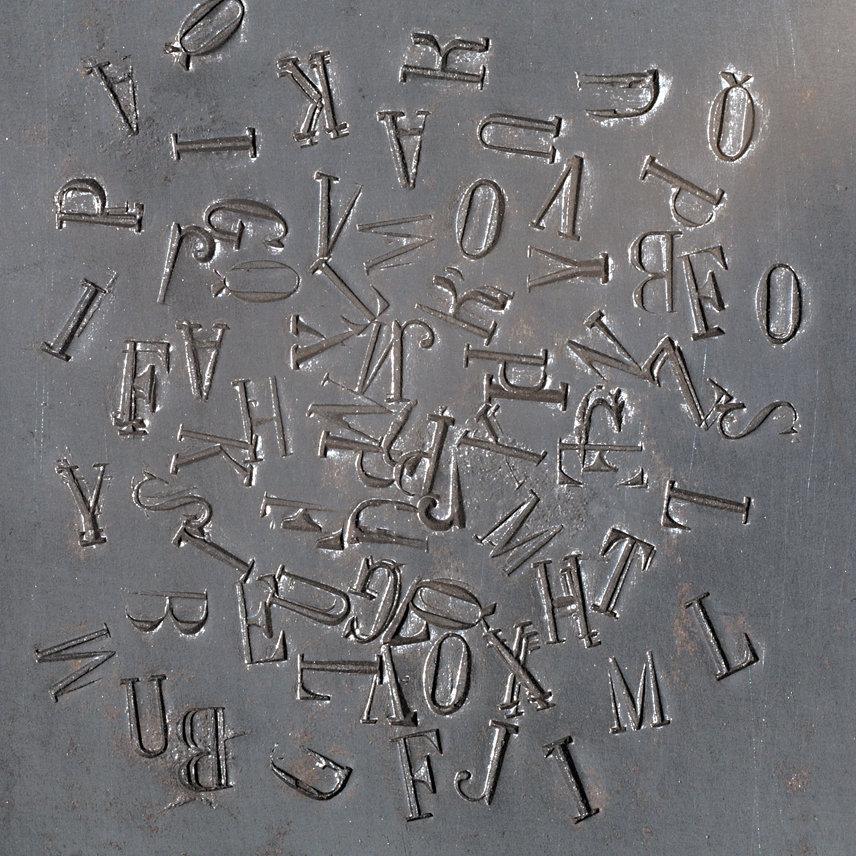 gravure sculpture cour d'appel de Rennes pour rapport activités des affaires des tribunaux de Bretagne