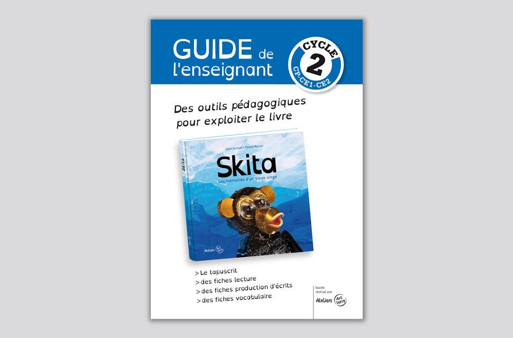skita-guide1