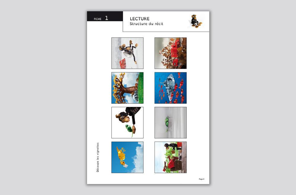 skita-guide2
