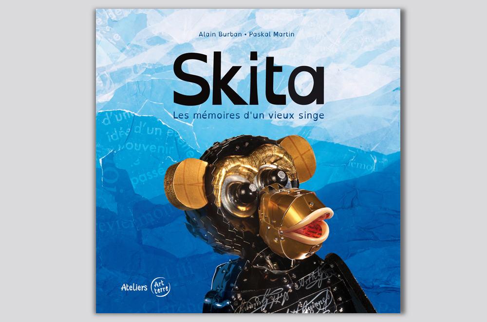 skita-livre1