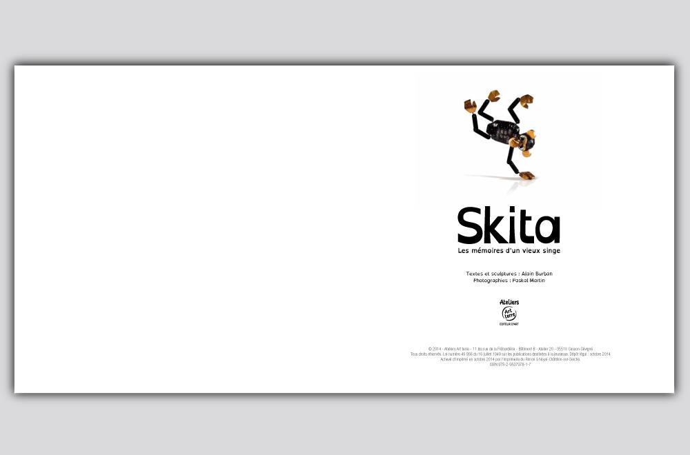 skita-livre2